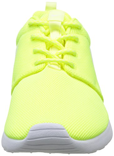 best sale online pre order online NIKE WMNS Roshe One Women Lifestyle Sneakers New Volt White newest cheap online fashionable cheap online high quality cheap price t27gXh