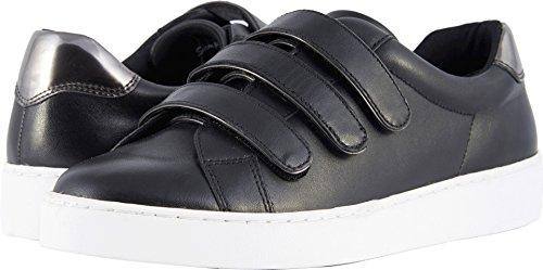 Vionic Casual Black Sneaker Women's Bobbi rn8wZCrxq7