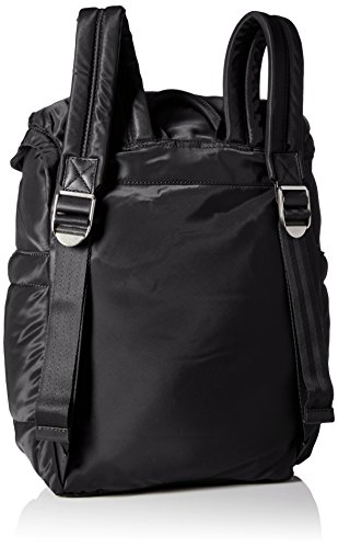 Backpack Jacobs by Marc Palma Drawstring Marc Black WnqP71Fzx