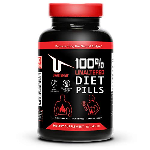 Diet Pills That Work – Support Healthy Metabolism Increase Energy – for Men Women – Keto Friendly – 50 Servings