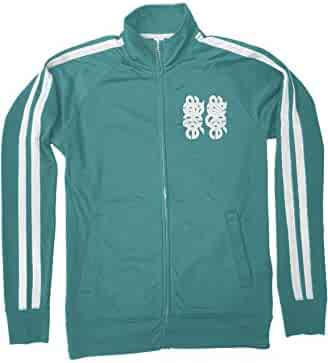 65772acd8fc04 Shopping XXL - Greens - Track & Active Jackets - Active - Clothing ...