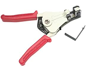 Gardner Bender SE-92 Strip-Easy Automatic Wire Stripper 8-22 AWG