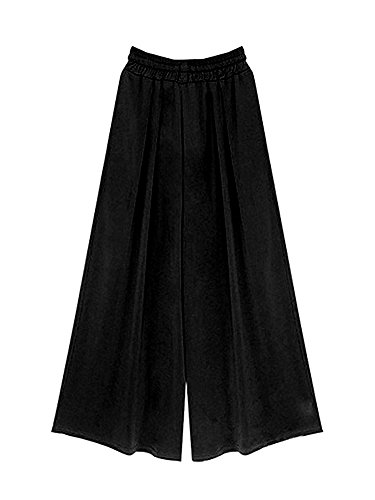 Pantaloncini Sobrisah Three Black Quarter Donna gqFw41a