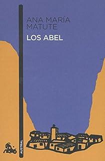 Los Abel par María Matute