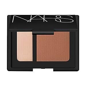 NARS Contour Blush, shade=Paloma