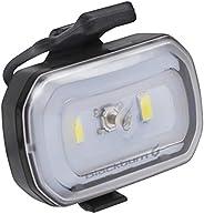 Blackburn Click USB Light 2017