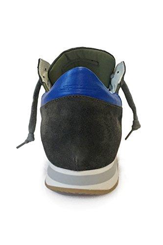 Philippe ModelTropez Uomo World - Zapatillas de casa Hombre