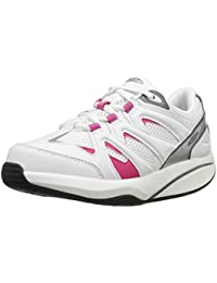 Women's Sport 2S Walking Shoe