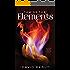 Taming the Elements: Elwin Escari Chronicles: Volume 1