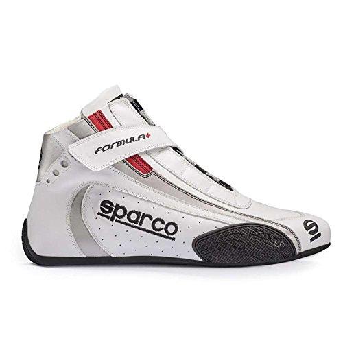 Sparco 00121141BI Shoes