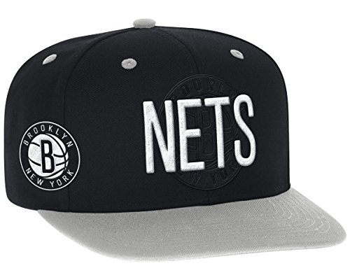 (Brooklyn Nets Adidas 2016 NBA Draft Day Authentic Snap Back Hat)