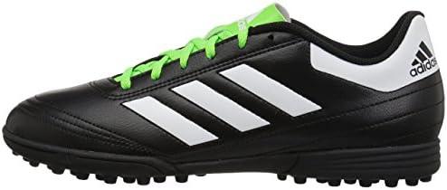 adidas Men's Goletto VI TF Soccer Shoe