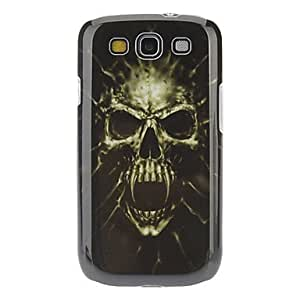 ZX Samsung S3 I9300 compatible Special Design Plastic Back Cover