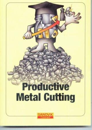 productive-metal-cutting