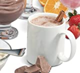 Medifast Hot Cocoa