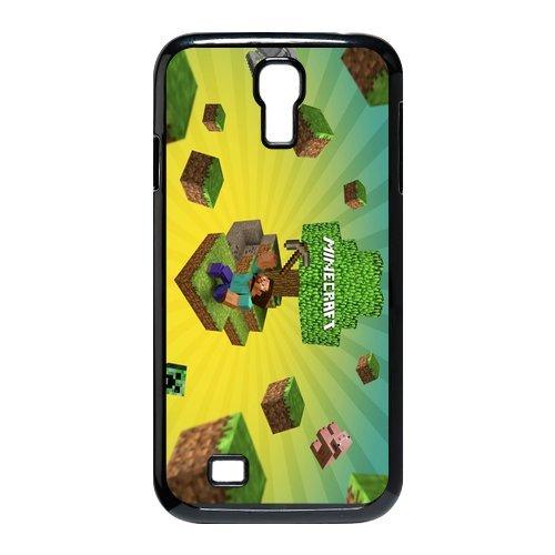 buy popular a1f7c 2b673 Samsung Galaxy S4 Case - Minecraft Minecraft Minecraft Samsung S4 ...
