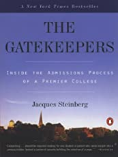 Pdf james the gatekeeper of the potter and curse
