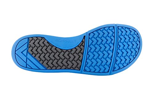 Xero Shoes Prio - Men's Minimalist Barefoot-Inspired Trail and Road Running Shoe - Fitness, Athletic Zero Drop Sneaker by Xero Shoes (Image #2)