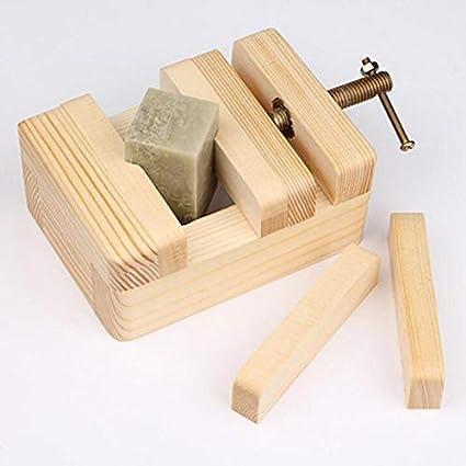 Ddv Us 906040mm Diy Wood Working Tool Mini Flat Pliers Vise