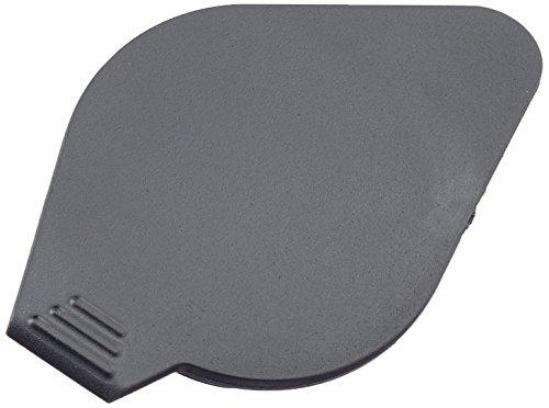 🥇 Bosch – Tapón Antipolvo para Toma de Carga de batería en el chasis