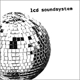 Lcd Soundsystem (Dig)