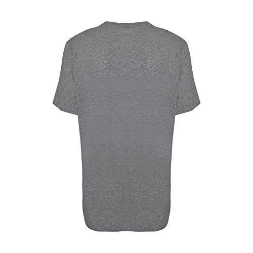 Ropa deportiva para hombres New Just Do It Swoosh Tee
