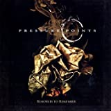 Remourses to Remember by Pressure Points (2010-02-01)