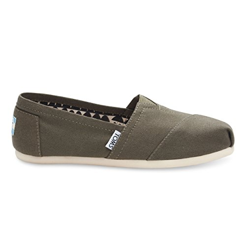 toms-womens-alpargata-slipper-tarmac-olive-85-m-us