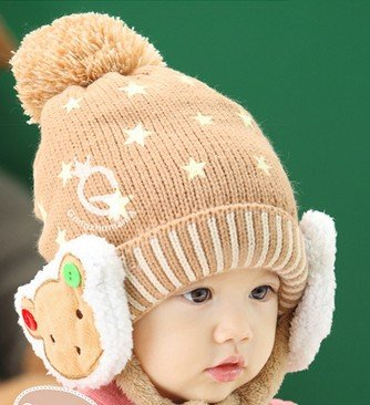 beb Sombrero para para para Sombrero beb Sombrero Zw18q4q