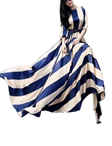 evening dress for bridal - 7