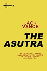 The Asutra