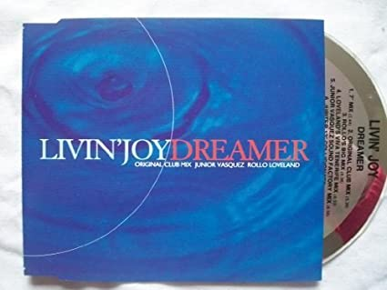 Amazon.com: Holler CD#2 by Ginuwine: Music