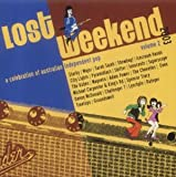 Lost Weekend 2003, Vol. 2