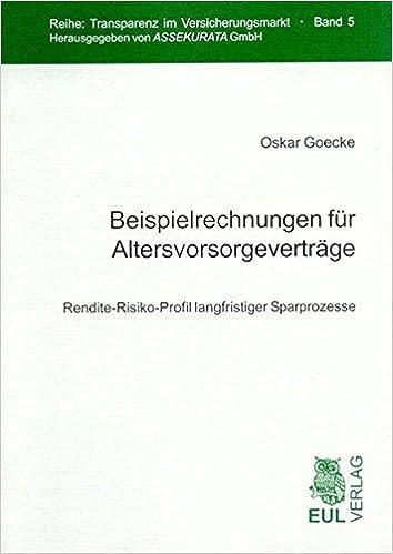 Kabel Deutschland Rechnung Bar Bezahlen