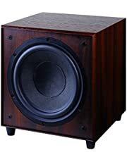 Wharfedale Diamond SW-150 Active Subwoofer (Rosewood)