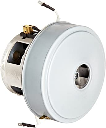 American Dryer GXT217 Replacement Motor/Blower Assembly, 5/8 HP, 14,000-24,000 RPM, 230V, for GXT6, GXT9, EXT2, and EXT7 Model Hand Dryers