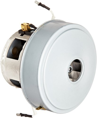 American Dryer GXT217 Replacement Motor/Blower Assembly, 5/8 HP, 14,000-24,000 RPM, 230V, for GXT6, GXT9, EXT2, and EXT7 Model Hand Dryers by American Dryer