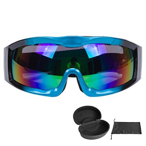 Best buy Snow Goggles Adult Anti-Fog