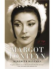 Margot Fonteyn: A Life