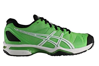 45971135ac8 ASICS - Tennis - gel solution speed - Taille 39.5  Amazon.fr ...