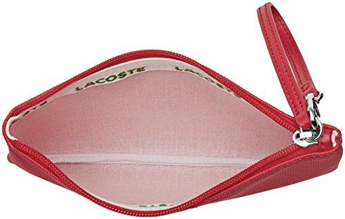 L L1212 X Cm Rose Concept Trousse Virtual Pink Lacoste Tf0XBT
