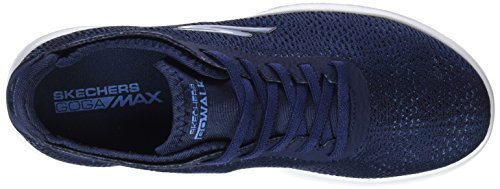 Trainers Navy 15352 Skechers Skechers Women's 15352 Women's Navy Trainers Women's Skechers 15352 aBvwqgv