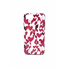 Kate Spade New York 'Confetti Heart' Protective Case for iPhone 7 & iPhone 6/6s