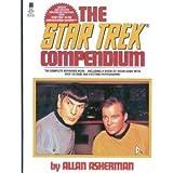 Compendium, Allan Asherman, 0671796127