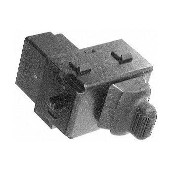 Standard Motor Products DS-1191 Power Window Switch