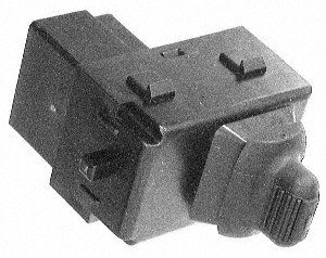 (Standard Motor Products DS-1185 Power Window Switch)