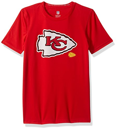 Chiefs polo shirts kansas city chiefs polo shirt chiefs for Youth performance polo shirts