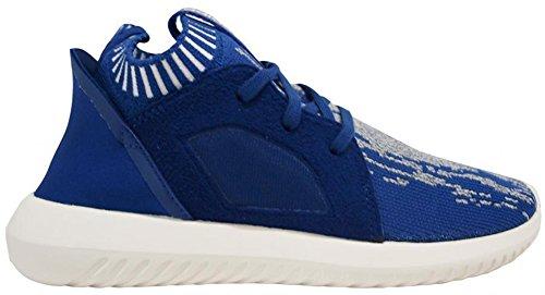 Adidas Women Defiant Primeknit Pk (blue / Uniink) Taglia 11w 9,5 M Us ...