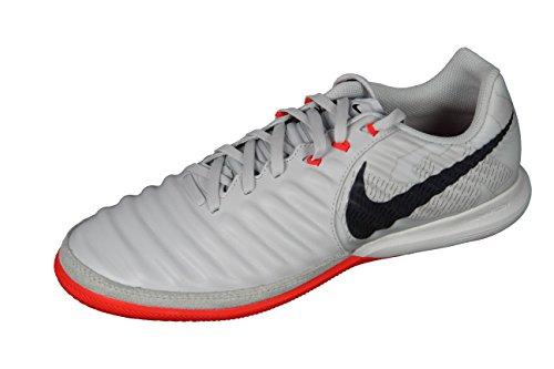 IC Pure Black Tiempox Stiefel Nike Special Edition Finale Platinum xPRqfRCHZw
