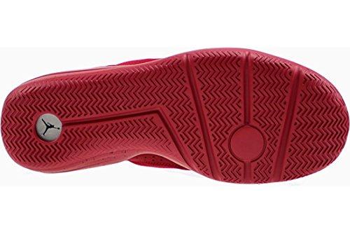 Fitness infrapuna 601 834064 23 Nike Miesten Punainen Kengät Musta kuntosali 8qtxCnfx